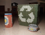 Infinite_Recyclability
